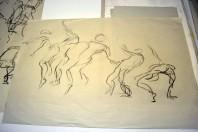movement series gestures2