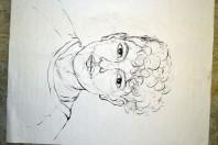 portrait-short