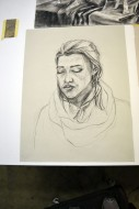 quick study portriats3