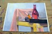 still life painting_mp