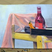 still life painting_mp