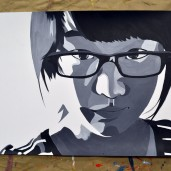 tonal map portrait2