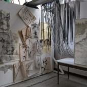 studio view 2012