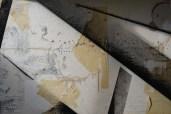 wall_sketches4